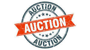 KL Auction